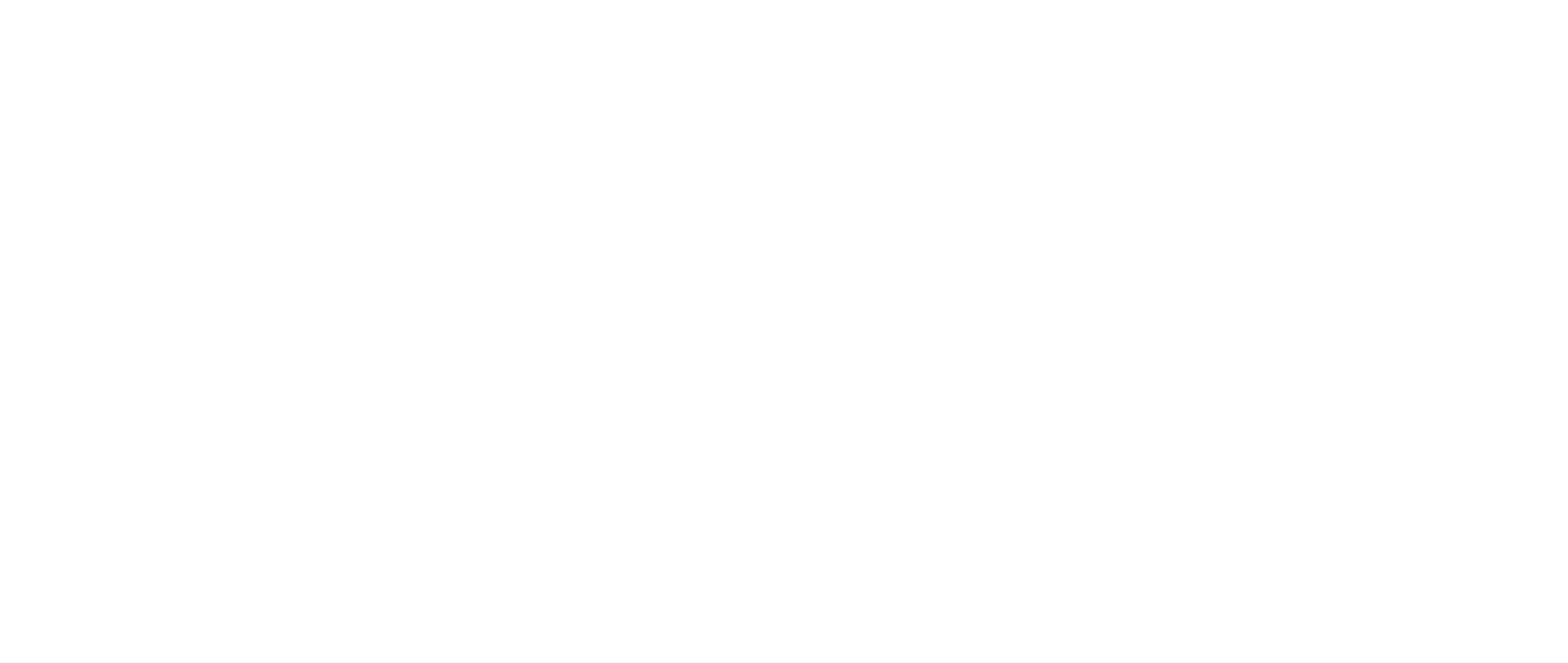 Student Volunteer Army