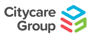 Citycare Group logo